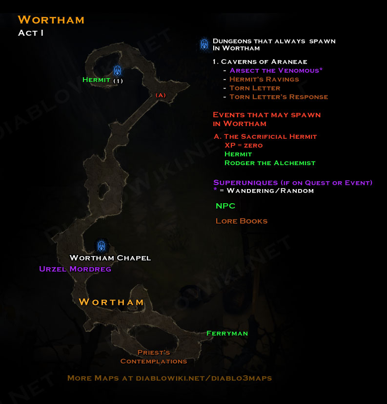 Wortham map.jpg