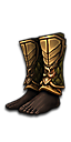 File:Boots 104 witchdoctor male.png