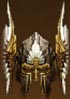 The-helm-of-command-icon.jpg
