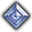 Diamond-R10-radiant-square.png