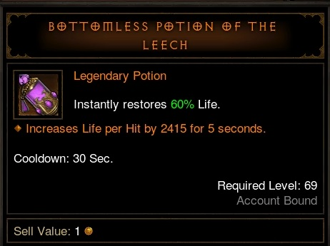 File:Leg-pot-bottomless-potion-of-the-leech1.jpg