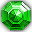 Emerald-R17-flawless-imperial.png