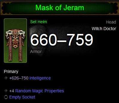 File:Mask-of-jeram-set-db.jpg