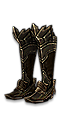 File:Boots 003 wizard male.png