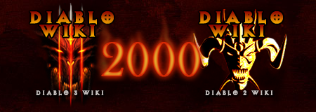 File:DiabloWiki 2000 articles.png