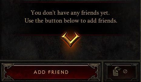 File:Friends-list-none.jpg