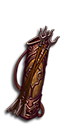 File:Quiver 005 demonhunter male.png