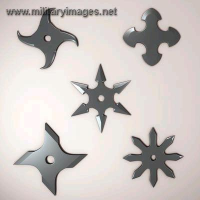 File:Shurikens01.jpeg