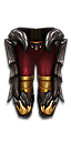 File:Pants 203 witchdoctor male.png