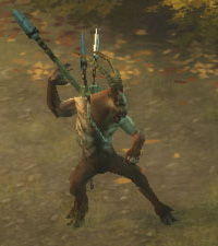 File:Goatman Spearthrower.jpg