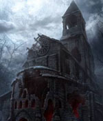 File:Horror-church.jpg