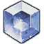Diamond-R13-perfect-star.png