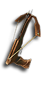 File:ItemHXbowInitiate'sHandCrossbow.png