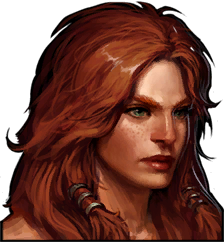 File:Portrait Barbarian Female.png