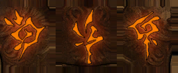 File:Runes-jeweler-interface.png