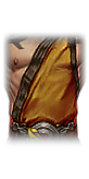 File:Chestarmor 001 monk male.png