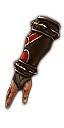 File:Gloves 003 monk male.png