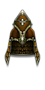 File:Helm 201 monk male.png