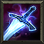IconSpectralBlade.png