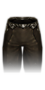 File:Pants 206 wizard male.png