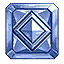 Diamond-R19-flawless-royal.png