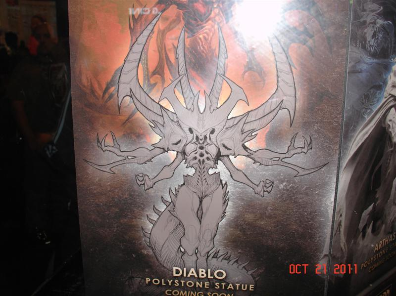 File:Merch-diablo-statue1.jpg