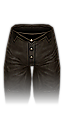 File:Pants 006 wizard male.png