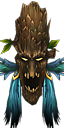 File:Voodoomask 001 witchdoctor male.png