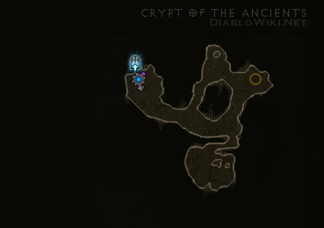 Crypt of the ancients map.jpg