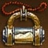 Talisman-of-aranoch-icon.jpg