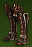Eight-demon-boots-icon.jpg