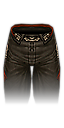 File:Pants 103 wizard male.png
