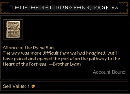 File:Set-dungeon-shadow-mantle-lore.jpg