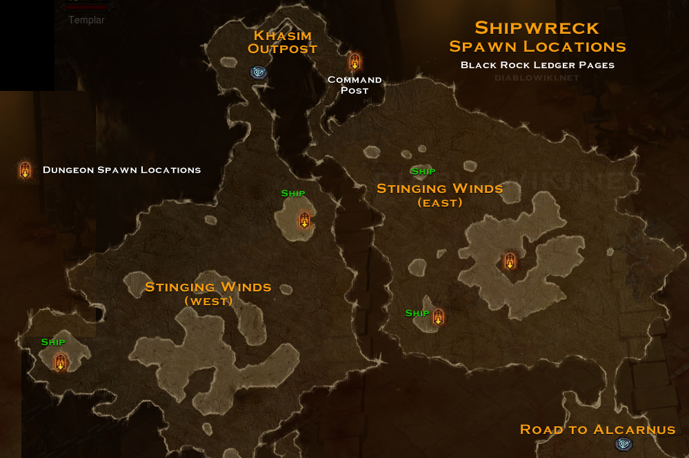Shipwreck spawn locations.jpg