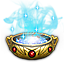 File:IconMaterialGoldenAnima.png