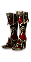 Boots 202 demonhunter male.png
