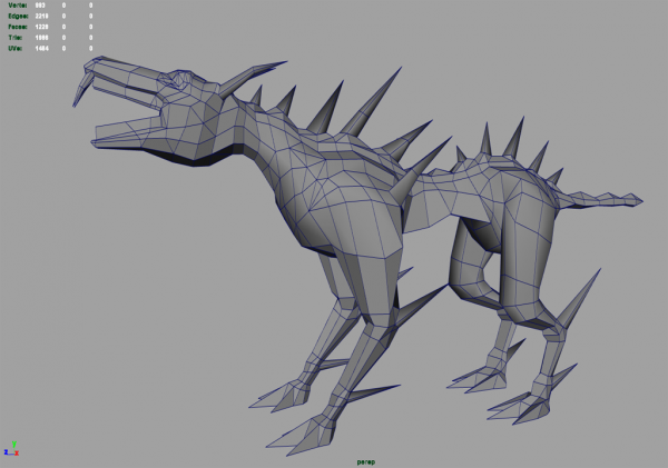 File:D3-early-flayed-hound3.png