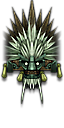 File:Helm 202 witchdoctor male.png
