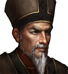 File:Portrait Archbishop Lazarus.png