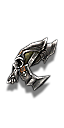 File:Shoulders 104 demonhunter male.png