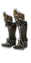 File:Boots 203 monk male.png