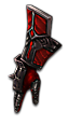 File:Gloves 206 barbarian male.png