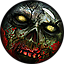 File:IconZombiehandler.png