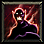 File:Enchant Scorched Earth Icon.png