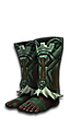File:Boots 202 witchdoctor male.png