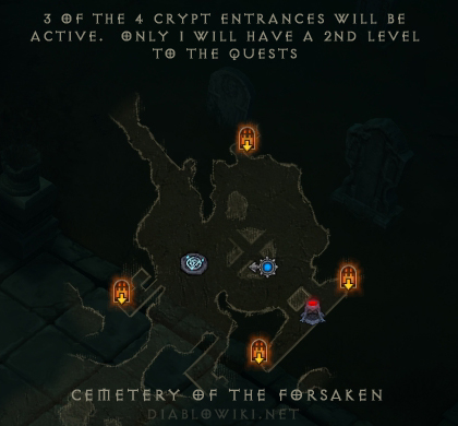 File:Defiled crypts map.jpg