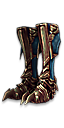 File:Boots 203 demonhunter male.png