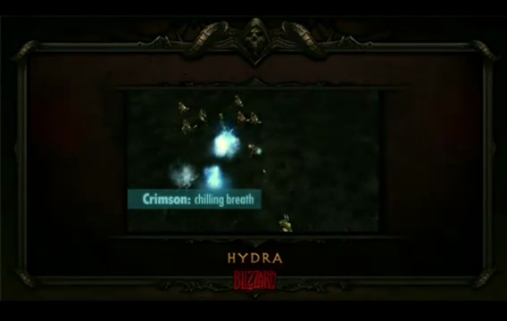 File:Crimson frost hydra wiz.png