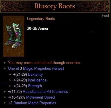 File:Illusory-boots-db.jpg