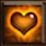 File:Temp Heal Icon.png